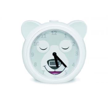 Bobbie-Time-to-sleep-1