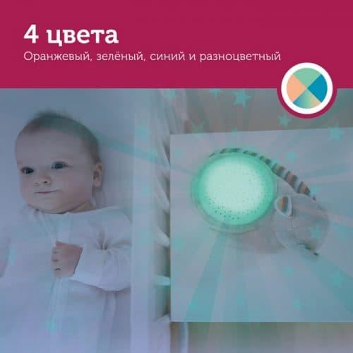 KIKI_RU_2_4-colours-LR