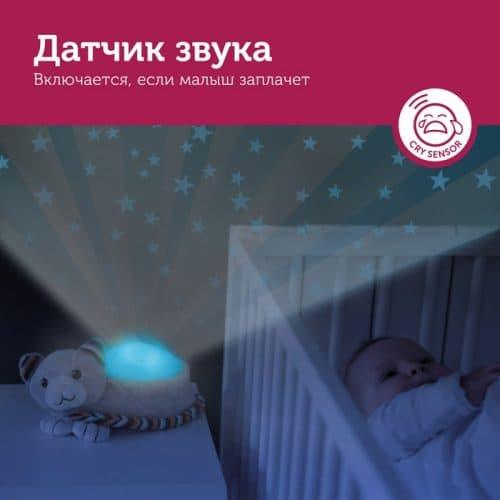 KIKI_RU_4_Cry-sensor-LR
